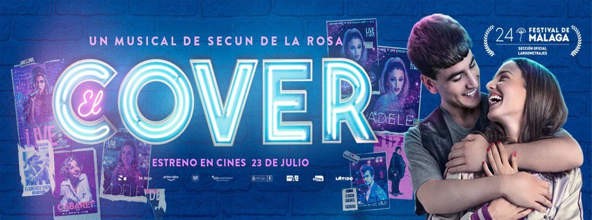 C - EL COVER